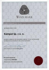 woolmark_15_16